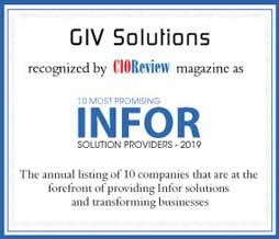 GIV Solutions